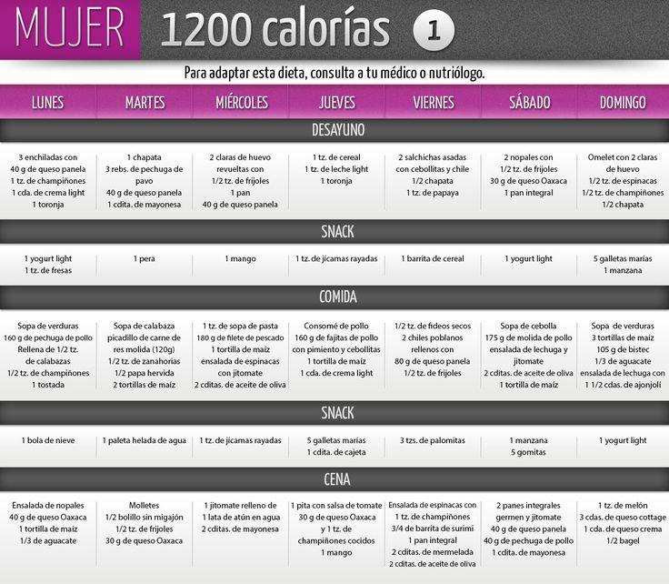 Dietas_Mujer_1200_01
