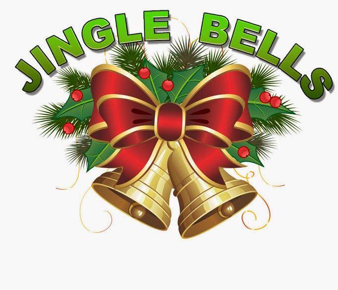 jingle%2Bbell%2Blyrics