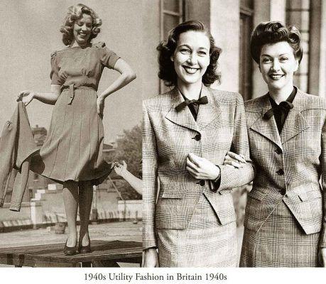 252 Best The 1940s Images On Pinterest Nylon Stockings