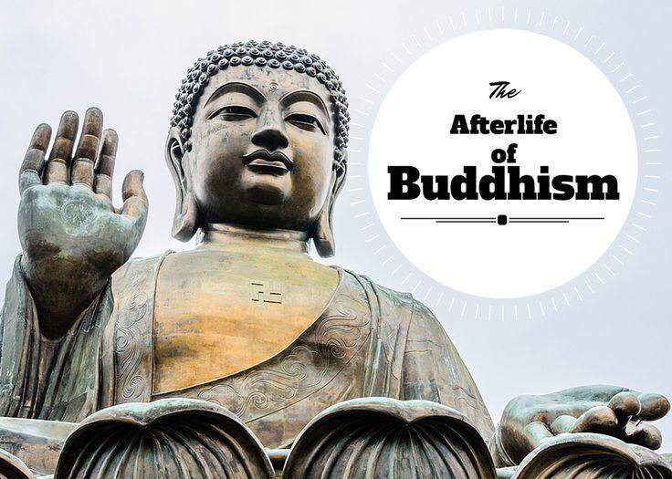 72 best The Buddha images on Pinterest   Buddhism, Spirituality ...