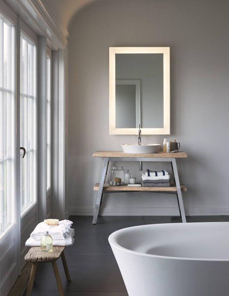 Bathroom Designs Cape Town 22 best duravit collections images on pinterest | bathroom ideas