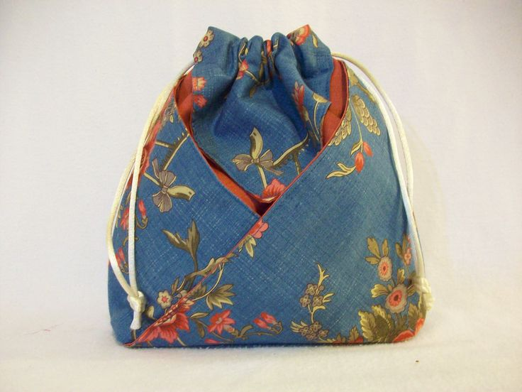 17 Best Images About Bag On Pinterest Bags Drawstring Bags And Sachet Bags