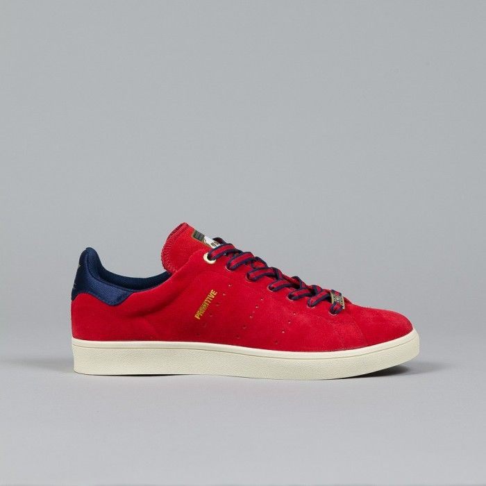 adidas gazelle women red dress nordstrom adidas stan smith kids navy