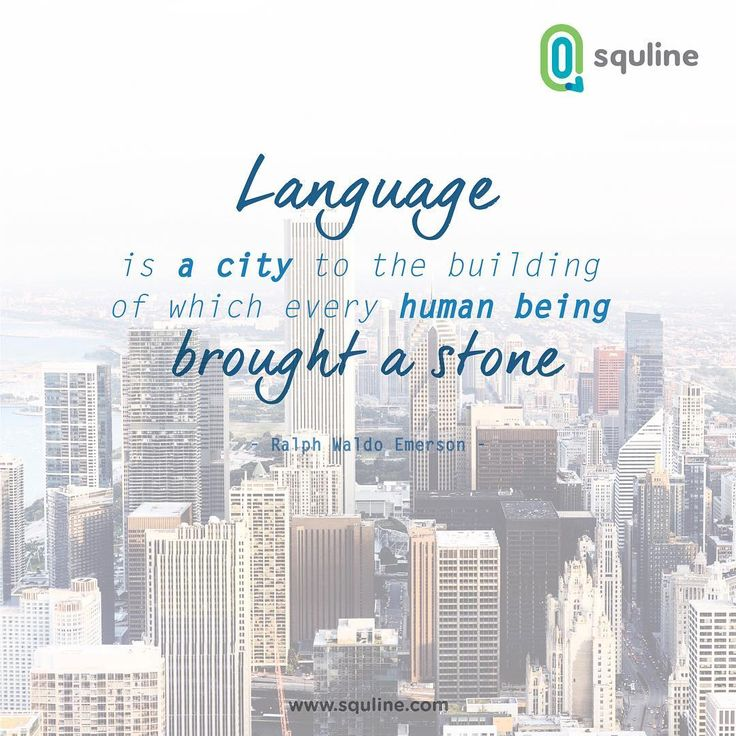 you are the one who is responsible in building your own 'city' and start collecting your 'stone' to build your 'building' by learning English and Mandarin with #squline .Register today!⠀  ⠀  #squline #quote #quotetoliveby #quoteoftheday