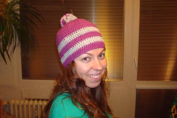 #Handmade #Crochet.