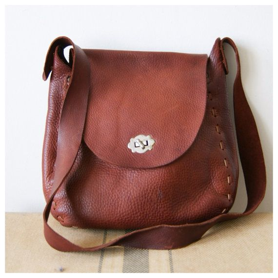 107 best images about Purses/Totes on Pinterest
