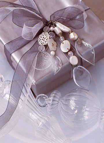 A Lavender Christmas