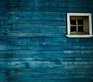 Blue Wood Stain Google Search I Really Want A Barn In This Color Or Chest My Room Dreamed 2018 Pinterest Wooden Walls And
