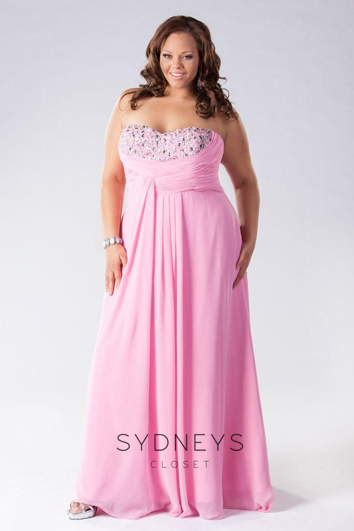 30 best Vestidos images on Pinterest | Bridal gowns, Wedding frocks ...