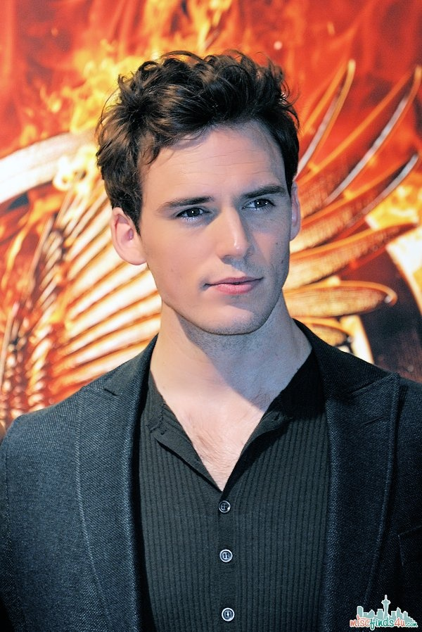 Hunger Games Cast: Catching Fire Cannes Party #CannesCapitolParty - MiscFinds4u