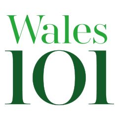 From Aderyn to Wynny, find a full list of Welsh Girls names and their meanings online at Wales101.com