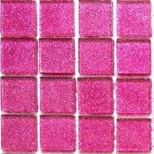 Bathroom Tiles Pink the 25+ best pink bathroom tiles ideas on pinterest | pink bathtub