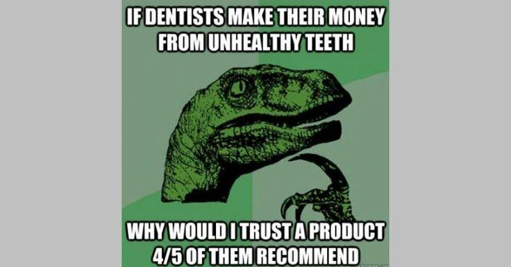 dentist jokes Archives | Jokes Journal