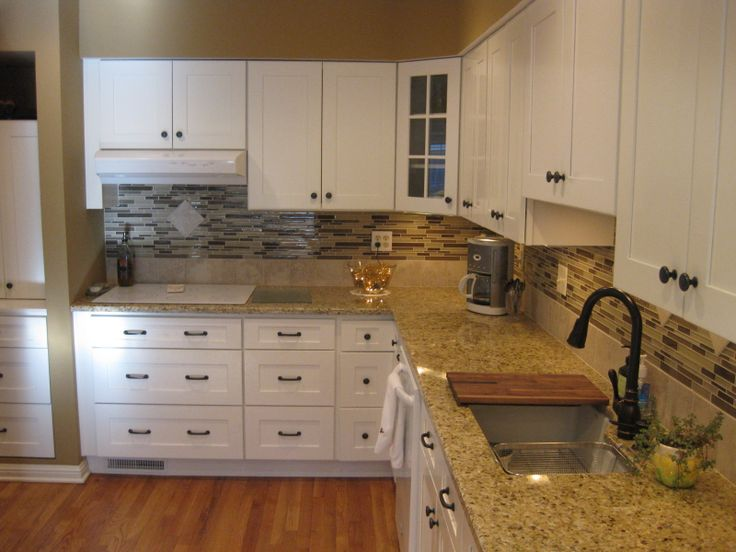 29 best our kitchen projects images on pinterest updated kitchen
