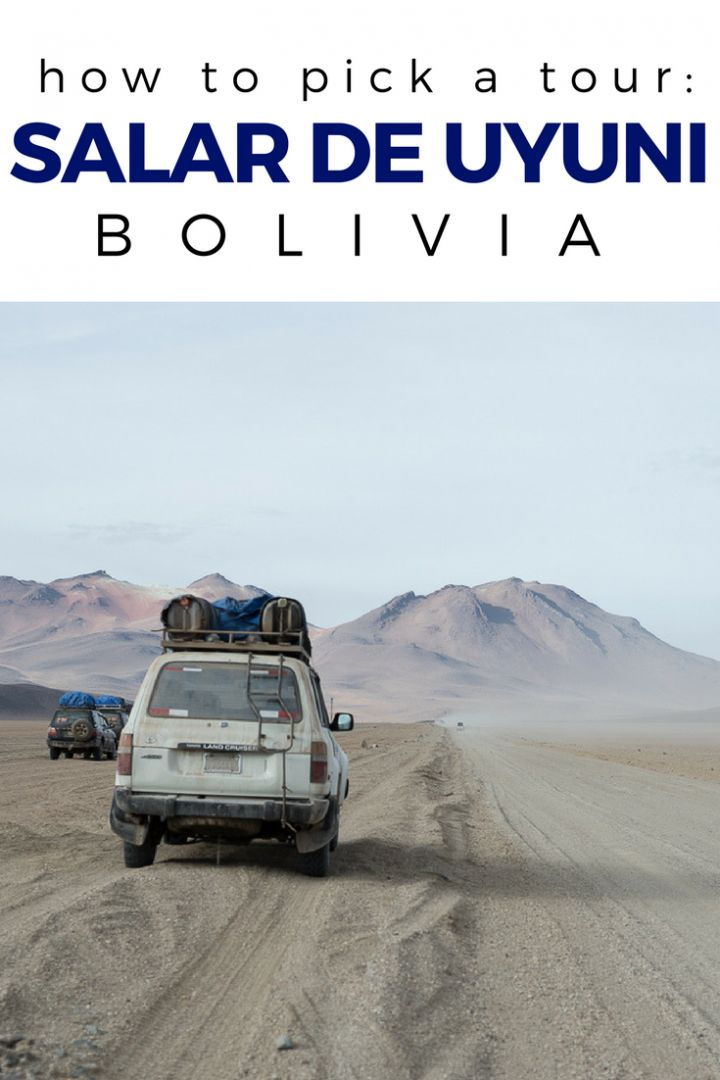 Planning your adventure to Salar de Uyuni? Here's more about what to expect, how to find the best tours, and other Salar de Uyuni FAQs. In partnership with Andes Salt Expeditions