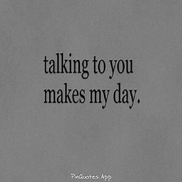 Phone Call Quotes Beauteous Best 25 Smiley Thingsimages On Pinterest  Random Stuff