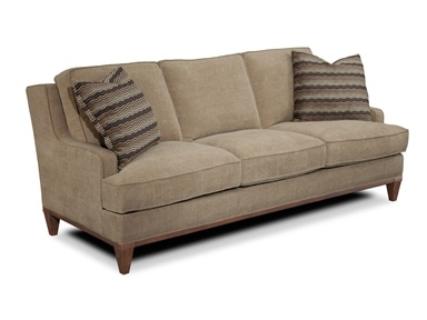 15 Best Images About Living Room Sofas On Pinterest Shops Other And Living Room Sofa