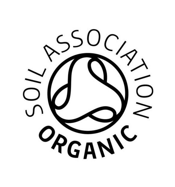 Anti Ageing Serum - Pinks Boutique  Dla cery normalnej/przesuszonej/bardzo wrażliwej Serum bogate w naturalne ekstrakty roślinne, antyoksydanty, oleje, kwasy omega 3, 6 i 9.
