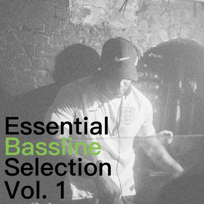 Get this or u dum... DJ Q is giving away 4 free bassline bangers. http://djqmusic.bandcamp.com/