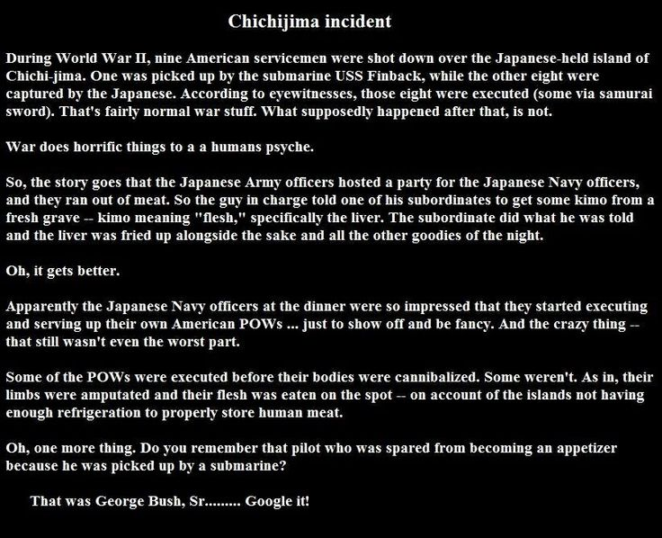 Holy shit, its true...-----> don't know if it is but it's creepy nonetheless