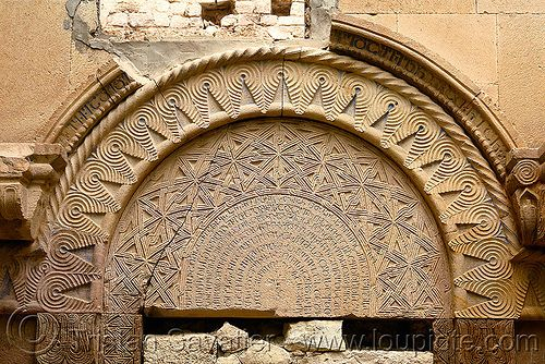 56 best Byzantine Architecture images on Pinterest