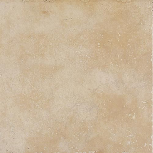 Interceramic samara penza beige glazed porcelain floor for 13x13 floor tiles