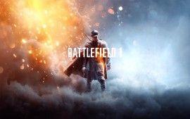 WALLPAPERS HD: Battlefield 1 Italian Soldier