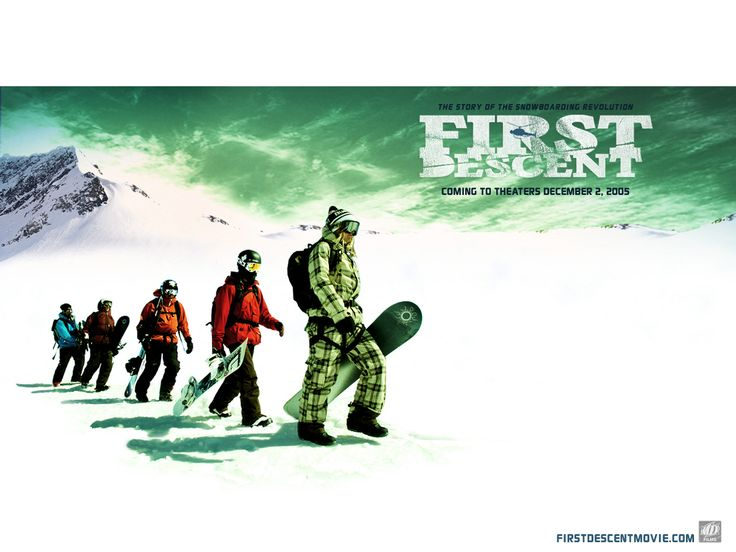Watch Streaming HD First Descent, starring Shawn Farmer, Terje Haakonsen, Nick Perata, Shaun White. Five of the world's best snowboarders are taken to the mountains of Alaska for some outrageous 'Big Mountain' rides. #Documentary #Sport http://play.theatrr.com/play.php?movie=0455475