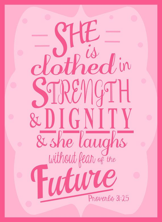 66 best Proverbs 31 Woman images on Pinterest | Proverbs 31 woman ...