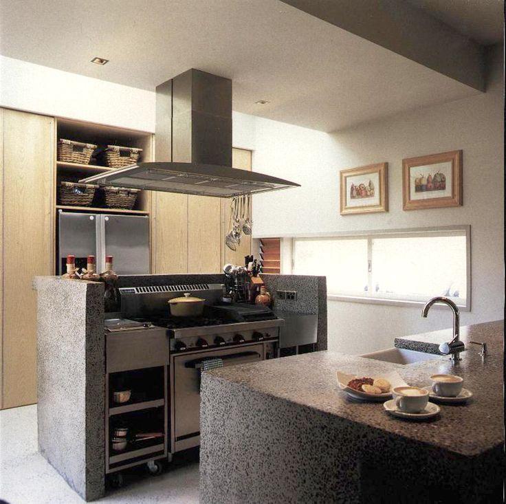 Bathroom Vanities Dunedin New Zealand 181 best home design & furnishing ideas  images on pinterest