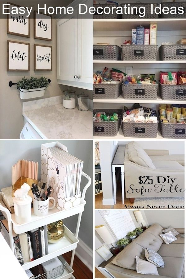 Pin On Great Ideas For The House