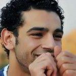 mohamed salah, salah, egypt,صلاح, محمد صلاح, skills, goals, مصر, highlights http://www.salahnews.com/salah-images