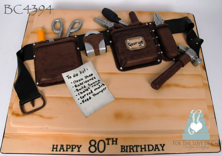 BC4394-tool-belt-construction-cake-toronto   Flickr - Photo Sharing!