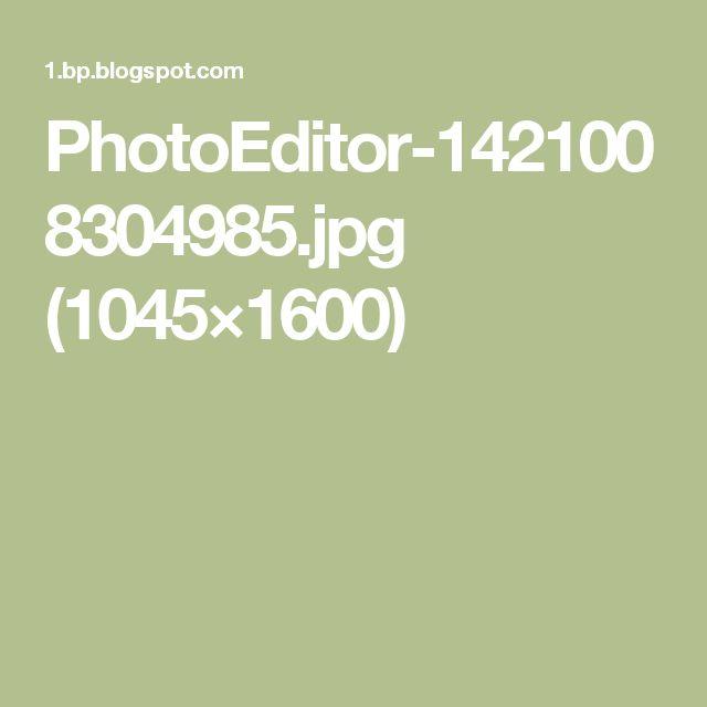 PhotoEditor-1421008304985.jpg (1045×1600)
