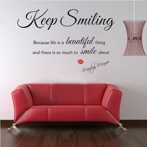 94 Best Images About Marilyn Monroe Wall Decals On