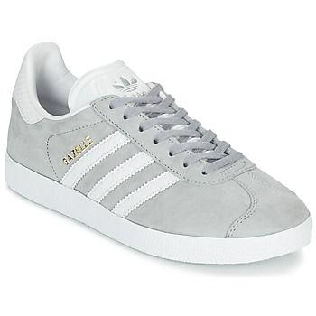 new product 804d7 45ead sapatilhas adidas   Sapatos Sapatilhas adidas Originals gazelle - Entrega  gratuita com a .