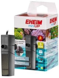 EHEIM Miniup Filter