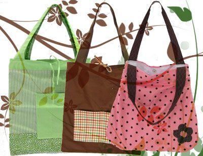 Bolsas em tecido: Ems Tissue, Bag, Womens' Pouch, Bolsa De Tecido, Bolsa Ems, Livres Bolsa, Bolsa Bug-Out, Bags