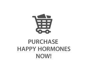 Happy Hormones is a completely natural program to balance your hormones. Rather than focusing only on your hormones, our program rebalances your endocrine system – which is the real cause of the imbalance.