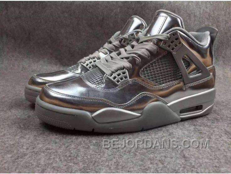 http://www.bejordans.com/big-discount-men-basketball-shoes-air-jordan-iv-retro-aaaa-292-gdb4b.html BIG DISCOUNT MEN BASKETBALL SHOES AIR JORDAN IV RETRO AAAA 292 S5CSK Only $91.00 , Free Shipping!