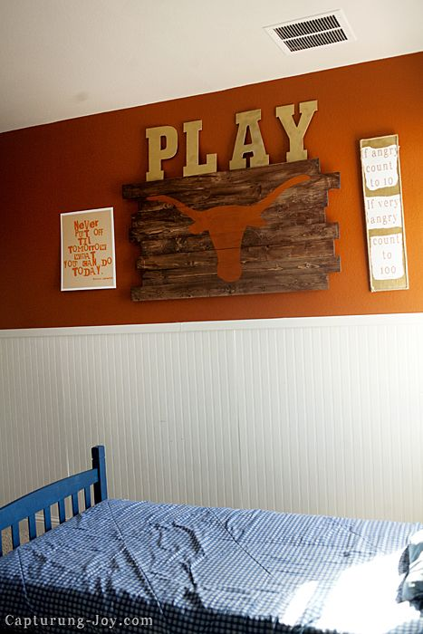 74 Best Ben S Man Cave Images On Pinterest Bedrooms Apartment Design And Apartment Ideas