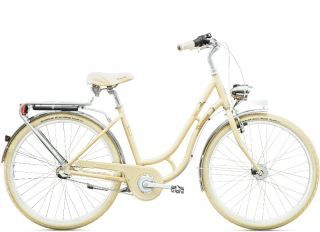 FAHRRÄDER UND ZUBEHÖR  Hier finden Sie eine Auswahl unserer aktuell vorrätigen Fahrrad-Modelle. Klicken Sie auf eine der Rubriken und Sie sehen alle vorrätigen Modelle mit Bild, Kurzbeschreibung und Preis.