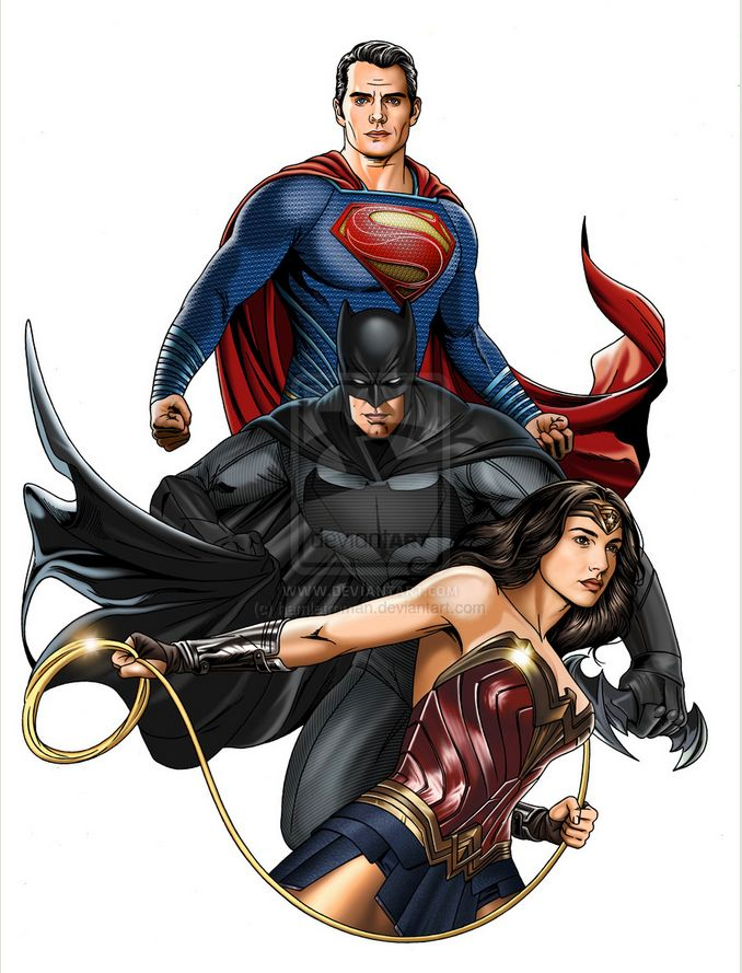 justice league how to draw super heroes book