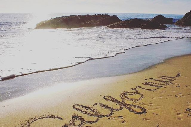 Nothing comes close to the Golden Coast 👌 ( 📷 pc: @timages_ ) .......................................................... #Laguna #lagunabeach #cali #california #californiaholics #potd #beach #instagood #visualsoflife #instamood #liveauthentic #vsco #vscocam