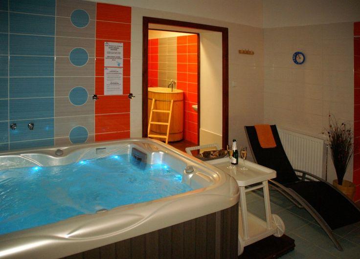 Hotel AVALANCHE - http://www.1-2-3-ubytovanie.sk/hotel-avalanche