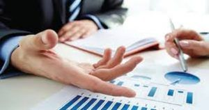 http://sgujar.com/advisory-services-needed-speed-personal-business-growth/ #sgujar #Finanicalservice