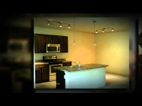 Seagrass Apartments - Jacksonville Apartments For Rent - http://jacksonvilleflrealestate.co/jax/seagrass-apartments-jacksonville-apartments-for-rent/