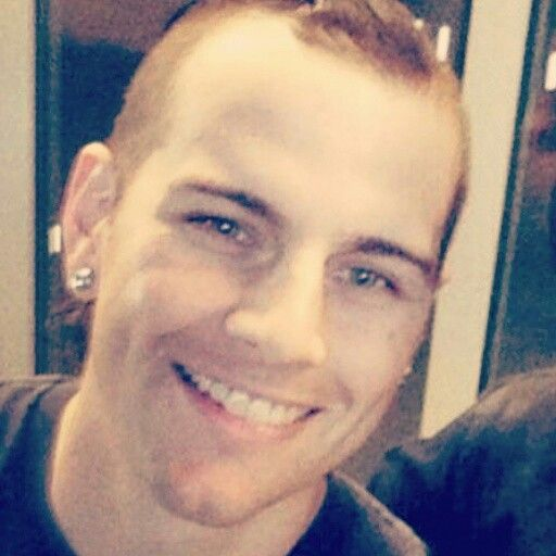 M Shadows Smile 328 best images about ...