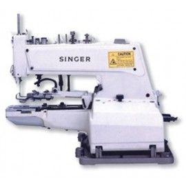 Singer 1375 BT