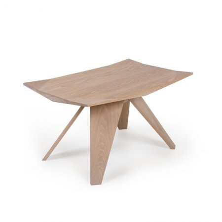 125 best matthew hilton images on pinterest couches for Thin side table